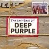 Black Night - Deep Purple
