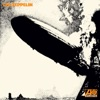 Dazed and Confused - Led Zeppelin