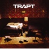 Stand Up - Trapt