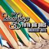 Surf's Up - The Beach Boys