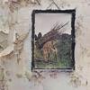 When The Levee Breaks- Led Zeppelin