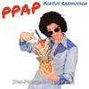 Pen Pineapple Apple Pen - Pontus Rasmusson