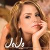 Too Little, Too Late - JoJo