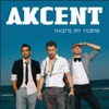 That's My Name - Akcent