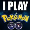 I Play Pokemon Go Everyday - Dj Remix Fellow