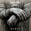 Human - Rag'n'bone Man