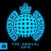 You Know You Like It - DJ Snake & AlunaGeorge