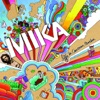 Love Today - Mika
