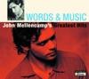 Jack and Diane - John Mellencamp