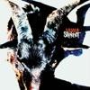 Left Behind - Slipknot