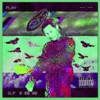 Ultimate - Denzel Curry