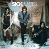 Maybe - Sick Puppies