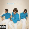 I Just Had Sex - The Lonely Island