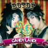 Candyland - Blood on the Dance Floor