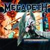 Gears of War - Megadeth