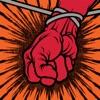 The Unnamed Feeling - Metallica