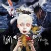 Love Song - Korn