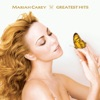 Without You - Mariah Carey