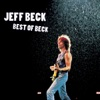 Beck's Bolero (Jeff Beck)