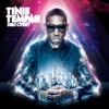 Written In the Stars - Tinie Tempah