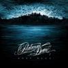Deadweight - Deep Blue