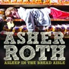 I Love College - Asher Roth
