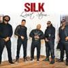 Love 4 U to Like Me - Silk