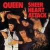 Stone Cold Crazy - Queen
