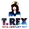 20th Century Boy - T. Rex