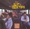 The Letter - The Box Tops