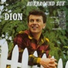 The Wanderer - Dion