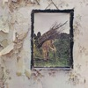 Black Dog - Led Zeppelin