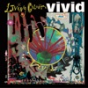Cult of Personality - Living Colour