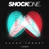 Chaos Theory - Shock One