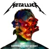 Spit Out the Bone - Metallica