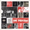 Best Song Ever - One Direction