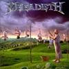 Blood of Heroes - Megadeth