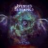 Exist - Avenged Sevenfold