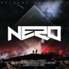 Promises - Nero