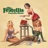 Chelsea Dagger - The Fratellis