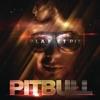 Hey Baby (Drop It to the Floor) - Pitbull