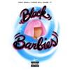 Black Barbies