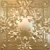 Otis - Jay-Z & Kanye West