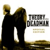Nothing Could Come Between Us - Theory of a Deadman