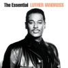 Endless Love - Luther Vandross and Mariah Carey