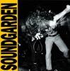 Big Dumb Sex - Soundgarden