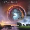 The Touch - Stan Bush