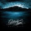 Unrest - Deep Blue