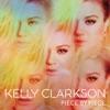 Nostalgic - Kelly Clarkson