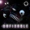Unfixable - Dagames